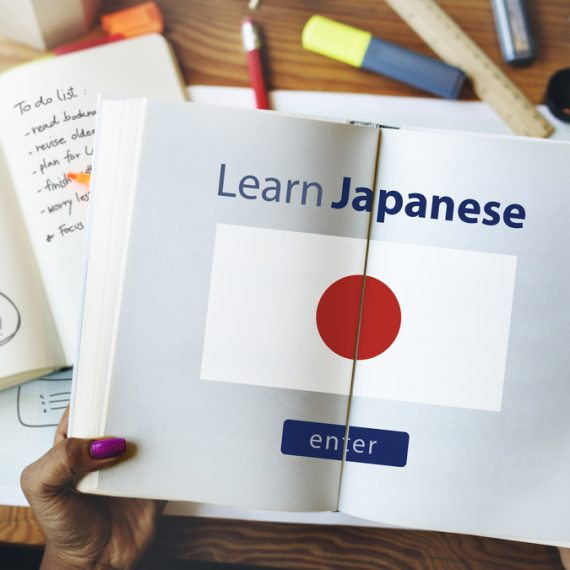 Benefits of studying Japanese in a Language School in India